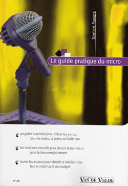 guidemicro